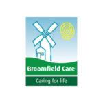 Broomfield_Logo_LR-300x200