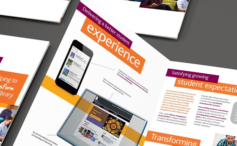 PageLines-brochure.jpg