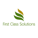 FirstClassSolutions-logo-square