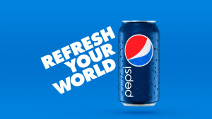 pepsi_refreshyourworld