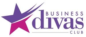 DivasClub-Logo