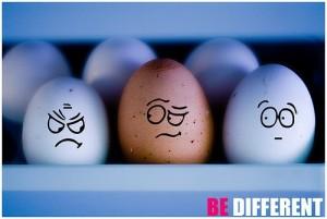 bedifferent_eggs
