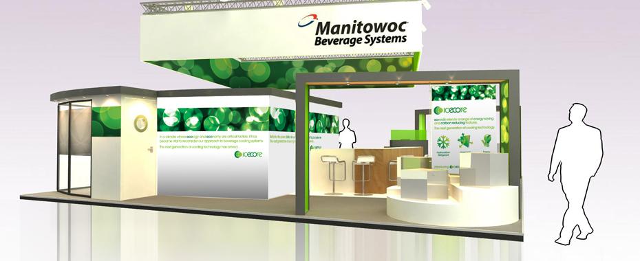 manitowoc-stand
