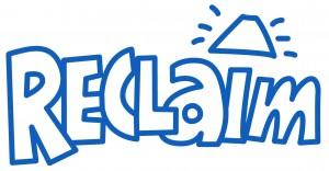 reclaim-logo