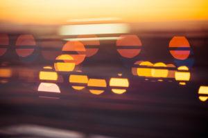 evening-sunset-abstract-city-lights-bokeh-picjumbo-com