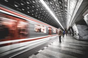 prague-metro-subway-public-transport-network-picjumbo-com