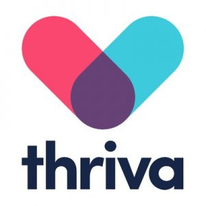 Thirva-logo