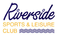 Riverside Sports & Leisure Club logo